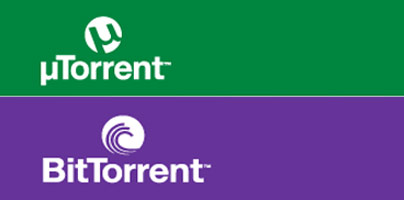The-New-Features-in-Stable-Versions-of-uTorrent-and-BitTorrent-Mainline-for-Mac